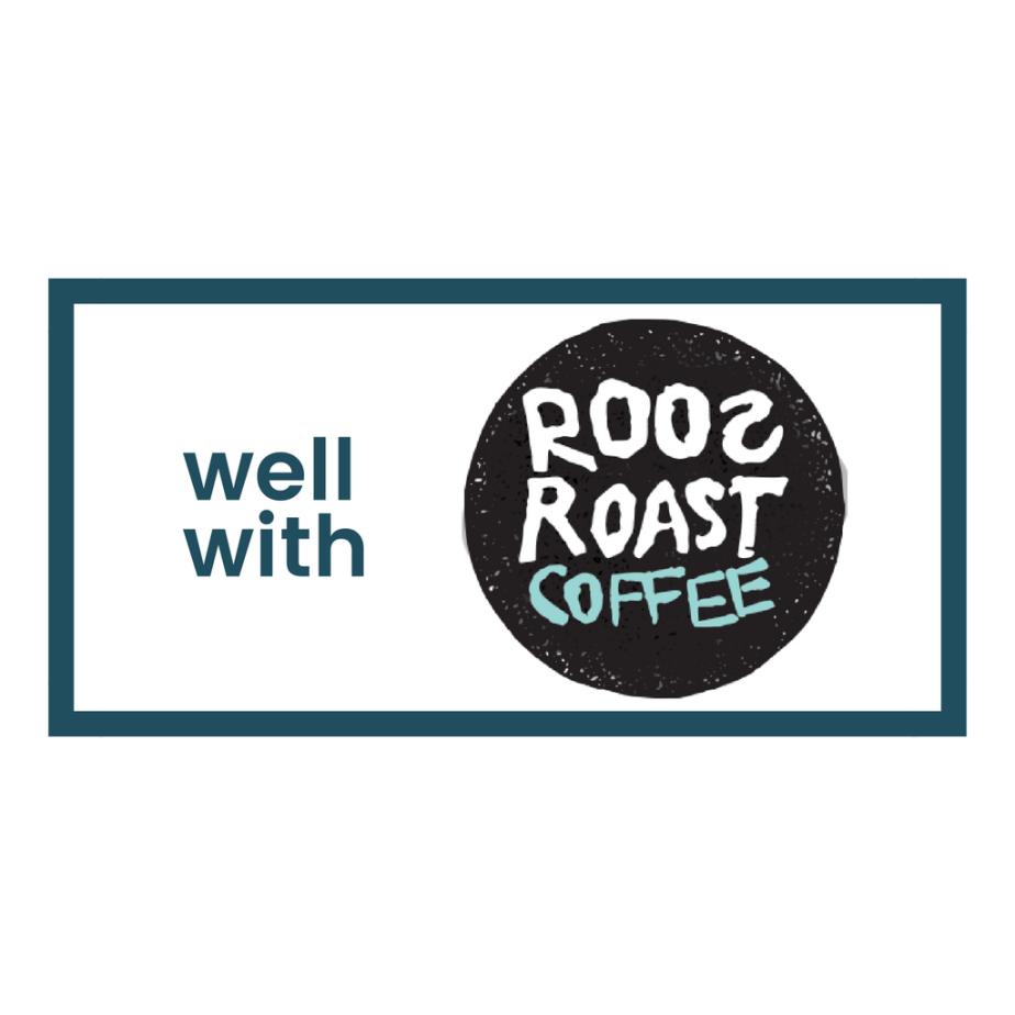 Wellwith RoosRoast