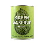 TJs jackfruit