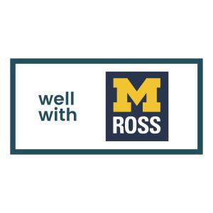 Wellwith UM Ross